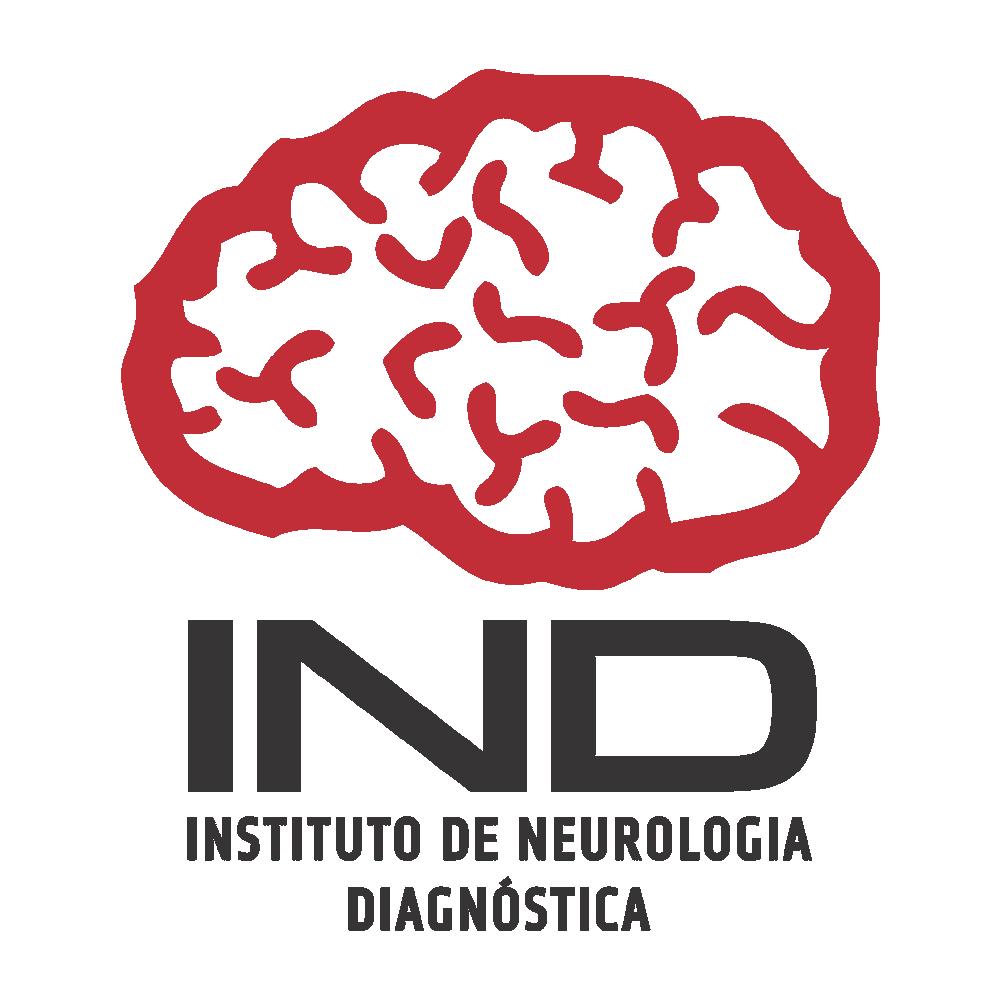 Logo - IND